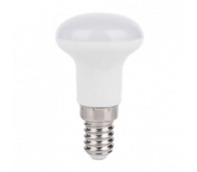 Лампа LED REFLECTOR  R50  5W 4200K E14