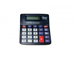 Калькулятор 729