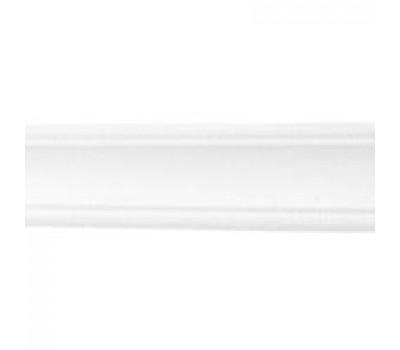 Багет Белый (2 м) РА80 (А1) (75)