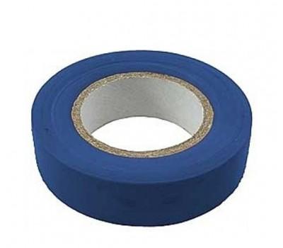 Изолента 150*15*40м синяя