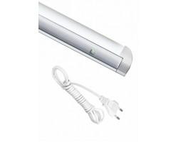 Светильник RIGHT HAUSEN LED T8 16W c кабелем