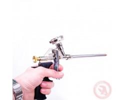 Пистолет для пены РТ-0603