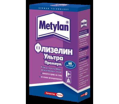 Клей для обоев Метилан Флизелин 250 гр.