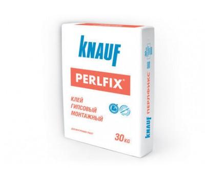 Knauf Перфликс 15 кг.