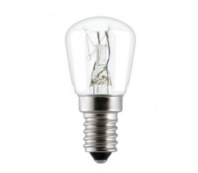 Лампа накаливания для холодильника