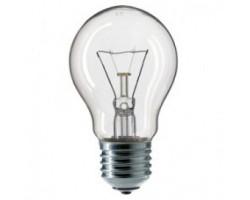 Лампа накаливания 220В Е27 150Ватт