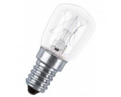 Лампа накаливания для ночника 10 Вт
