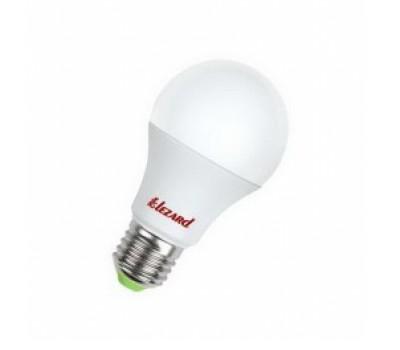 Лампа LED  A45 5W 4200K E27