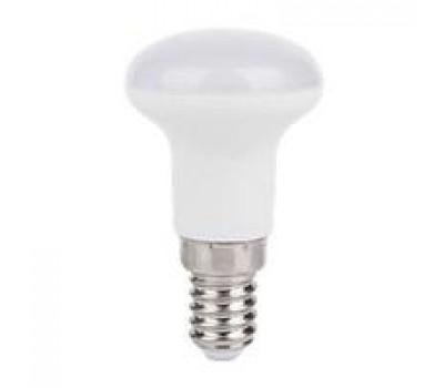 Лампа LED REFLECTOR R50 5W 2700K E14