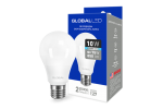 Лампы Глобал