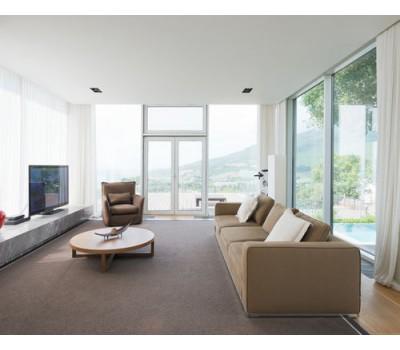 Дизайн интерьера, цена за 1 помещение
